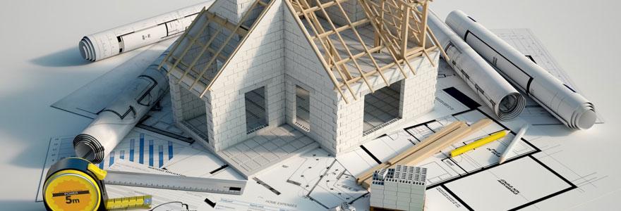 Rénovation et construction
